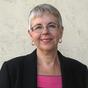 Dr. Joyce Adams