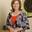 Dr. Pamela Svendsen