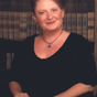Dr. Nancy Rodgers-neame