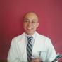 Dr. Edison Wong