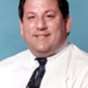 Dr. Richard Wieder