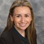Dr. Monika Heller