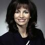 Dr. Alice Epitropoulos