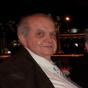 Dr. Raymond Schneider