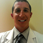 Dr. Lawrence Gooss