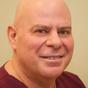 Dr. Michael Macri