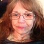 Dr. Elizabeth Coleman