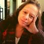 Dr. Marcie Berman