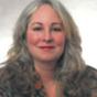Dr. Randee Lipman