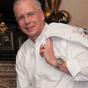 Dr. Thomas Mchugh