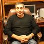 Dr. Artashes Avakian