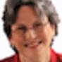 Dr. Barbara Lavi