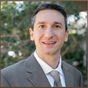Dr. Jeremy Mirabile