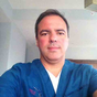 Dr. Ramon Colina