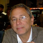 Dr. Benjamin Dobbeck