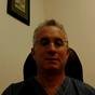 Dr. Stephen Shpeen