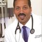 Dr. Steven Ferguson