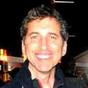Dr. Theodore Goldman