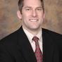 Dr. Michael Wolfe