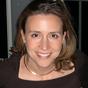 Dr. Jacklyn Kurth