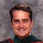 Dr. Eric Hastriter