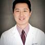 Dr. Daniel Oh