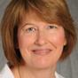 Dr. Lori Luchtman-jones