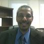 Dr. Gebrehana Zebro (formerly Woldegiorgis)