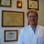 Dr. Joel Piehl