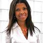 Dr. Kirstie Cunningham
