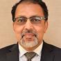 Dr. Shah Chowdhury