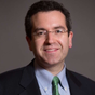 Dr. Matthew Wosnitzer
