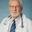 Dr. Martin Ganek