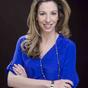 Dr. Caroline Messer