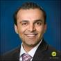 Dr. Shariq Refai