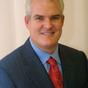 Dr. Patrick Flaherty