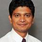 Dr. Ravi Chand