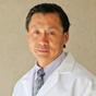 Dr. Kang Zhang