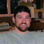 Dr. Mark Cooperberg