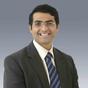 Dr. Manan Shah
