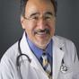 Dr. Louis Esquivel