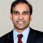 Dr. Rajesh Rethnam