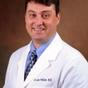 Dr. Harold Peltan