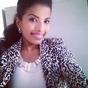 Dr. Lisa Persaud