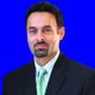 Dr. Satvinder Dhesi