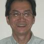 Dr. Robert Tang