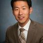 Dr. Johnstone Kim