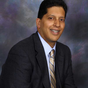 Dr. Raj Upadya