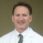 Dr. Neil Notaroberto