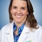 Dr. Amy Degirolamo